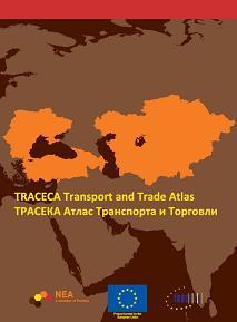 traceca